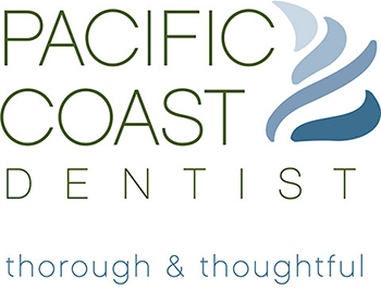 Pacific Coast Dentist