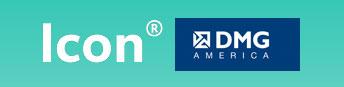 Icon / DMG America Logo
